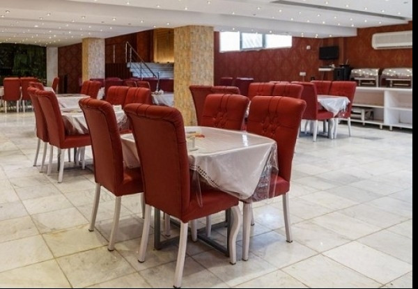 هتل مارینا2