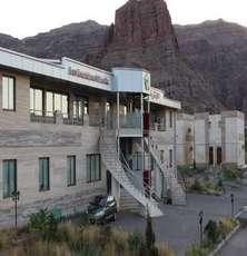 هتل-ویلاهای-کوهستانی-ارس